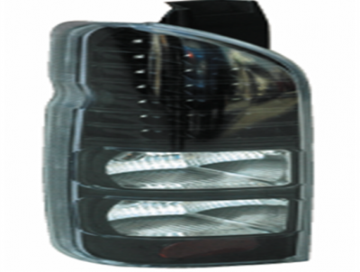 HIACE 05 TAIL LAMP LED