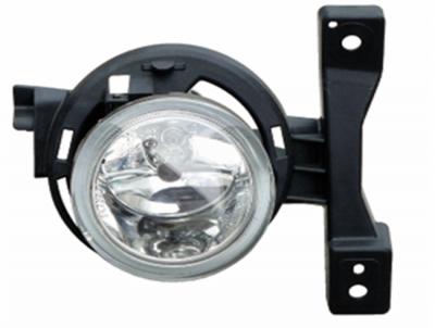 HIACE 05 FOG LAMP CRYSTAL