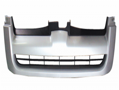 HIACE 05 GRILLE  BROAD 1880