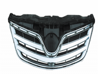 COROLLA 10-13 GRILLE  CHINA