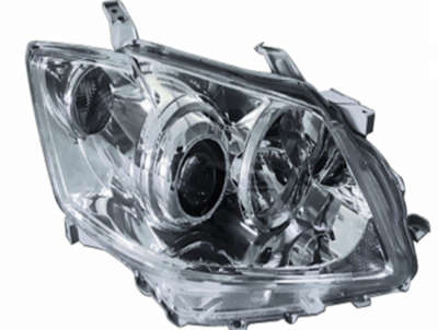 FOR CAMRY 06 HEAD LAMP