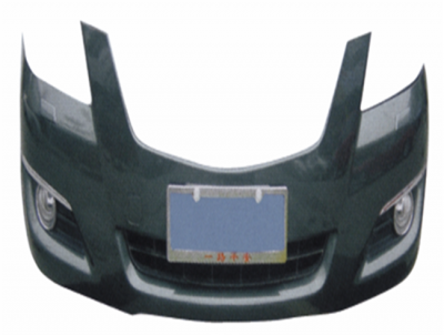FOR CAMRY 06 FRONT BUMPER