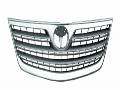 FOR CAMRY 06 GRILLE