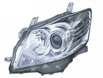 FOR CAMRY 09 HEAD LAMP