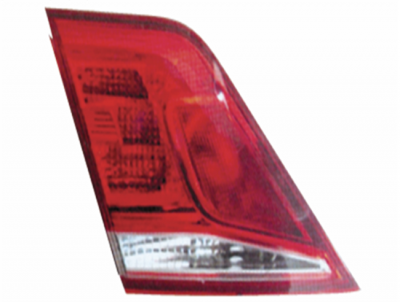 FOR CAMRY 09 TAIL LAMP INNER