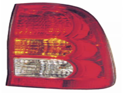FOR VIGO 05 TAIL LAMP