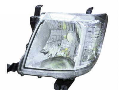 FOR VIGO 12 HEAD LAMP