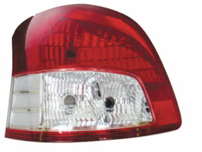 VIOS 08 TAIL LAMP