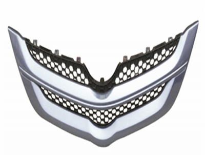 VIOS 08 GRILLE