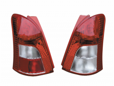 YARIS 08 TAIL LAMP CHINA