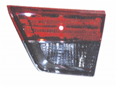 REIZ 14 TAIL LAMP INNER