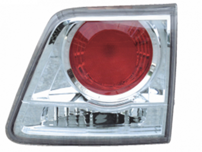 FORTUNER 12 TAIL LAMP INNER