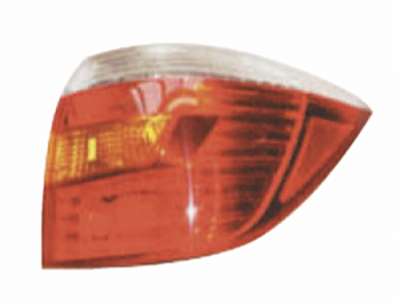 HIGHLANDER 09 TAIL LAMP