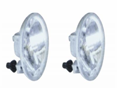 HIGHLANDER 12 FOG LAMP