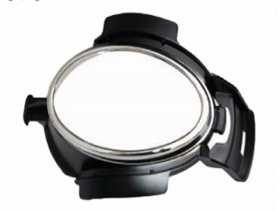 LEXUS ES350 2007-2009  FOG LAMP CASE