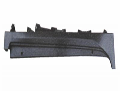 LEXUS ES350 2007-2009 MOULDING BODY ROCKER PANEL