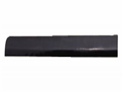LEXUS ES3500 2007-2009 MOULDING FRONT DOOR OUTSAID LOWER