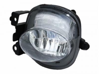 LEXUS ES350 2007-2009 FOG LAMP