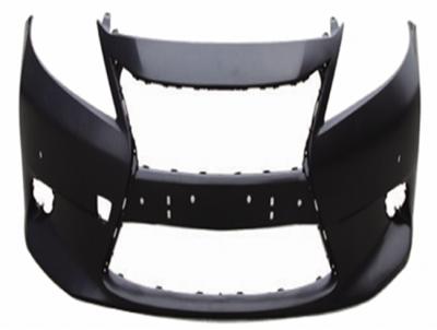 LEXUS ES250 2013-2015  FRONT BUMPER W/SENSIR