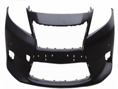 LEXUS ES250 2013-2015 FRONT BUMPER W/O SENSOR