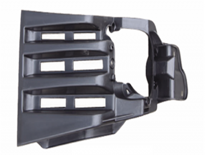 LEXUS ES250 2013-2015 FOG LAMP BRACKET