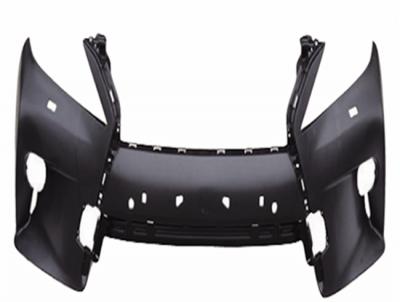 LEXUS RX270 2013-2015 FRONT BUMPER