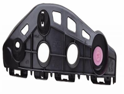 LEXUS RX270 2013-2015 RETAINER FRONT BUMPER SIDE