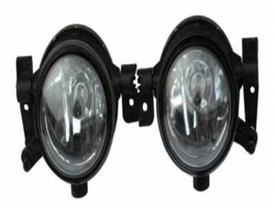FOCUS 05 FOG LAMP