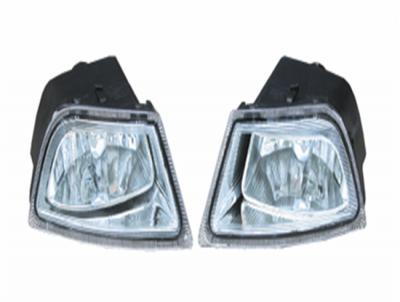 MONDEO 03 FOG LAMP