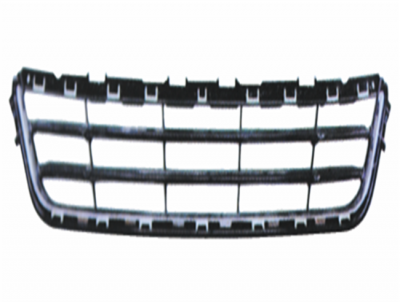 MONDEO 13 GRILLE LOWER