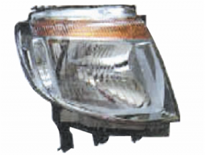 RANGER  12  HEAD LAMP