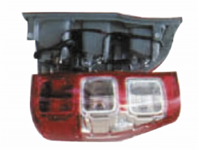 RANGER 12 TAIL LAMP