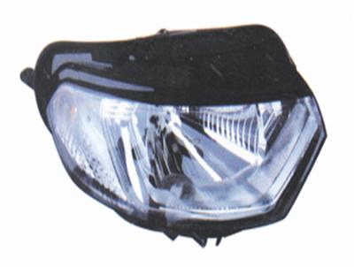 ECOSPORT  13  HEAD LAMP