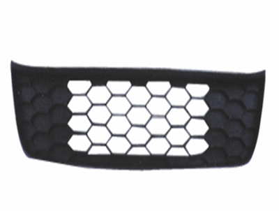EDGE 12 GRILLE LOWER