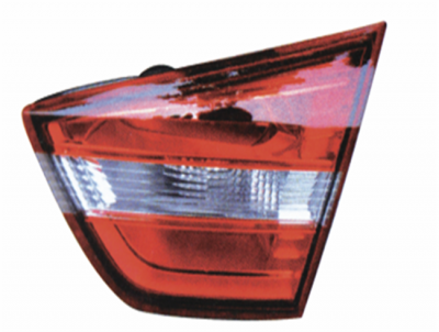 ESCORT TAIL LAMP INNER