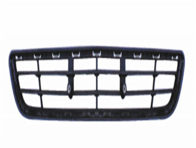 ESCORT LOWER GRILLE