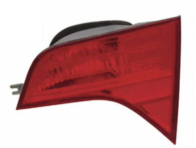 CIVIC 06 TAIL LAMP INNER