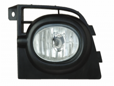 CIVIC 06 FOG LAMP