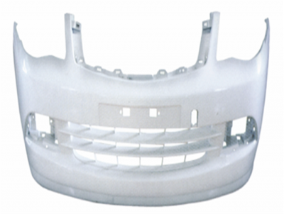 SYLPHY 06  FRONT BUMPER