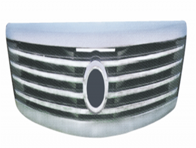 SYLPHY  06  GRILLE