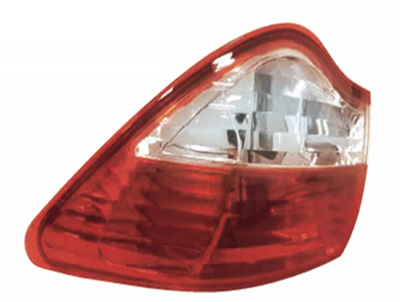 SYLPHY  09 TAIL LAMP  OUTER