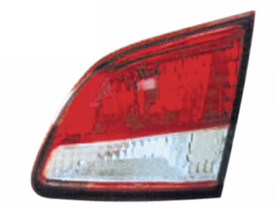 SYLPHY  09  TAIL LAMP INNER