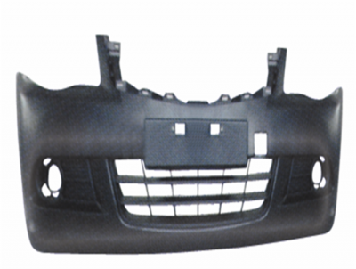 SYLPHY  09 FRONT BUMPER