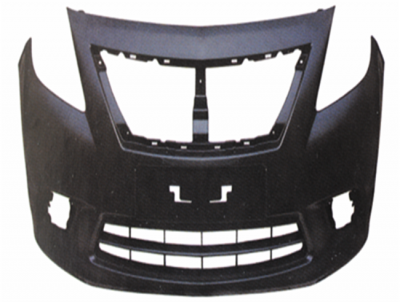 SUNNY 11 FRONT BUMPER