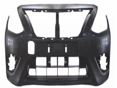 SUNNY  14 FRONT BUMPER