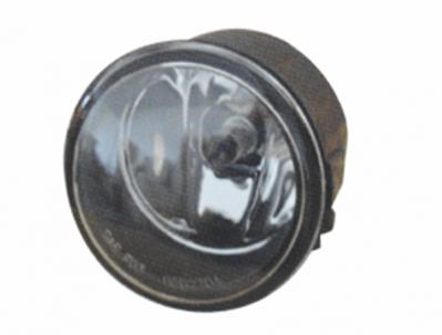LIVINA 06 FOG LAMP