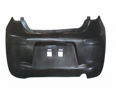 MARCH REAR BUMPER