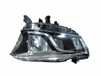 LANNIA 16 HEAD LAMP LOW VERSION