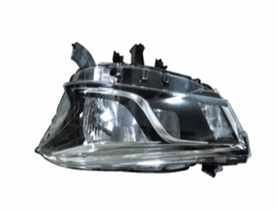 LANNIA 16 HEAD LAMP  HIGH VERSION