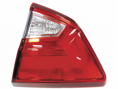LANNIA TAIL LAMP INNER